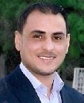 محمد جميل المياحي
