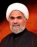 الشيخ علي عيسى الزواد
