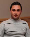 محمد الحاجم