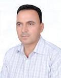 محمد صخي العتابي