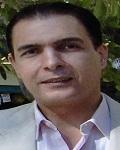 محيي الدين إبراهيم