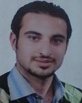 محمد صلاح كريم