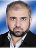 د . مصطفى يوسف اللداوي