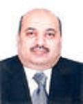 د . محسن الصفار