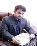 محمد عبد الصاحب النصراوي
