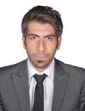 وائل الحسن