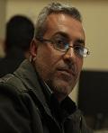 نبيل طامي محسن