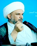 الشيخ صادق الحسناوي