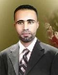 سعد عبد محمد