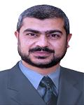 صادق مهدي حسن
