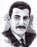 سلام محمد البناي