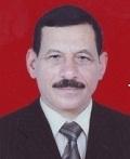 شاكر عبد موسى الساعدي