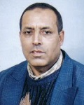 محمد داني