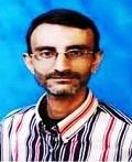 احمد حسني عطوة