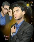 محمد الشذر