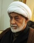محمد سعيد المخزومي
