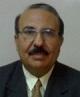 صفحة الكاتب : توفيق الشيخ حسن