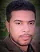 صفحة الكاتب : احمد الجار الله