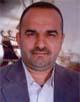 صفحة الكاتب : امير الخياط