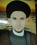 السيد حسين المولى