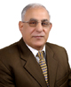 صفحة الكاتب : عبد الرزاق عوده الغالبي
