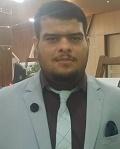 سلام طارق العذاري