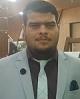 صفحة الكاتب : سلام طارق العذاري