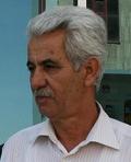 ستار احمد عبد الرحمن